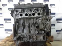 ДВС Двигатель Peugeot 206 TU3A