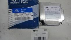 Блок управления AIR BAG Hyundai Elantra 2000-2005 [959102В300]