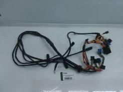 Жгут проводов АКПП Bmw X3 2004-2010 E83