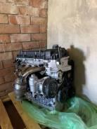 Двигатель SQRE4G16 Chery Tiggo / M11 1.6л