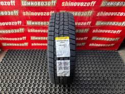 Dunlop Winter Maxx WM02, 195/65 R15 91T