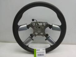 Рулевое колесо без AIR BAG Ford C-Max 2003-2011