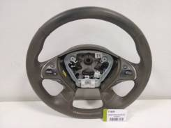 Рулевое колесо без AIR BAG Infiniti M