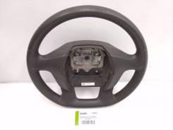Рулевое колесо без AIR BAG Citroen C4 Ii 2011 [96700160ZD] 96700160ZD
