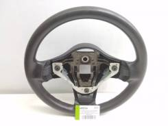Рулевое колесо без AIR BAG Mitsubishi Lancer 9 2003-2010 [MR955183] CS MR955183