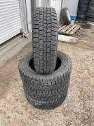Dunlop Winter Maxx WM01, 185 65 15