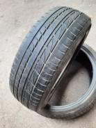 Bridgestone, 175/60 R16