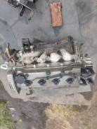 Двигатель Lifan Breez 2008 [LF481Q3Y090900905] 1.6 520, LF479Q3