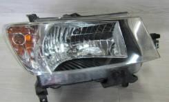 Фара правая Toyota BB QNC20 QNC21 QNC25 (B1-1) галоген
