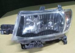 Фара левая Toyota BB QNC20 QNC21 QNC25 (B1-2) ксенон