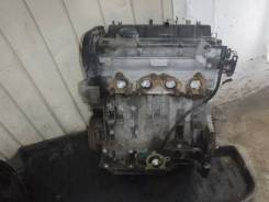 Двигатель Peugeot 207 2008