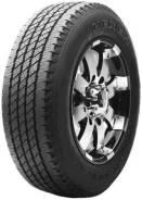 Roadstone Roadian H/T SUV, 245/75 R16 109S