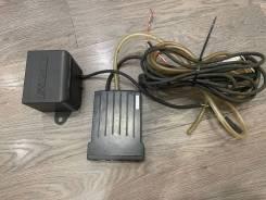 Буст-контроллер Greddy PRofec-B
