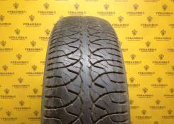 Goodyear GT 3, 195/65 R15