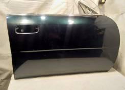 Дверь передняя правая Toyota Carina ED ST20#