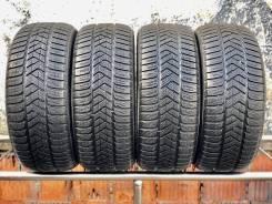 Pirelli Winter Sottozero 3, 225/40 R18