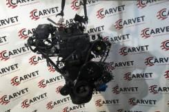 Двигатель G4EC 1.5л 102лс Hyundai Accent
