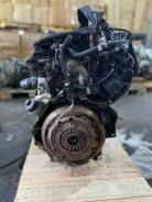 Двигатель Opel Vectra 1.8i 141 л/с Z18XER 140 л/с