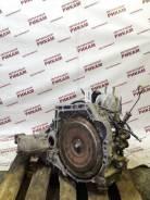 Автоматическая КПП Honda Cr-V 2010 [20021RZKQ10] RE7 K24Z1 20021RZKQ10
