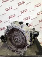 Автоматическая КПП Audi A1 2014 [0AM300064HX] 8XA CAXA 0AM300064HX