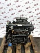 Двигатель Hyundai Tucson 2004 [2110123S00] JM G4GC 2110123S00