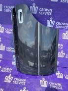 Дверь Toyota Crown jzs155 N87