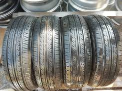 Goodyear GT-Eco Stage, 175/65 R14 (15)