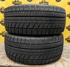 Bridgestone Blizzak VRX, 225/50R17