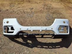 Бампер передний Haval H6 Хавал H6 2014
