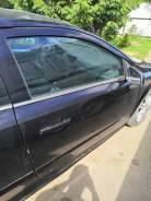 Дверь передняя правая Opel Astra H 2004-2015 GTC