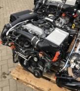 Контрактный двигатель Mercedes M274 (274.920) 2.0 Бензин из Германии