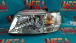 Фара передняя левая Nissan Cube, Z10