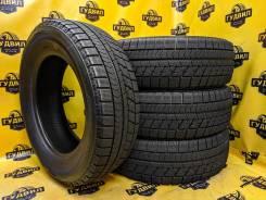 Bridgestone Blizzak VRX, 195/65R15