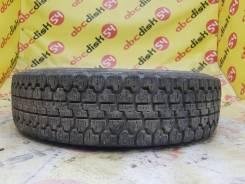 Bridgestone Blizzak PM-10, 155/80 R13