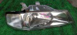 Фара правая Honda Domani MB3 MB4 033-7452R
