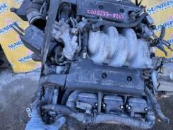 Двигатель Honda Legend [1122022] 1122022