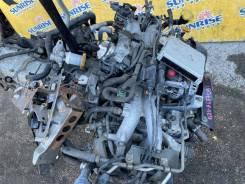 Двигатель Subaru Legacy [B637051] B637051