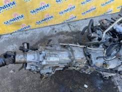 МКПП Subaru Impreza XV [TY758VQ1AA] TY758VQ1AA