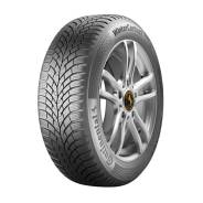 Зимняя шина Continental WinterContact TS870 205/55 R16 91T