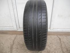 Michelin Primacy HP, HP 215/60 R16