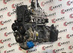 Двигатель G4GC / L4GC 2л. 137-147л. с. Hyundai / Kia