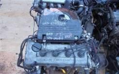 Двигатель ga15 на nissan pulsar 1991