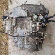 АКПП Honda [S4MA]