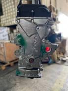 Двигатель Kia Rio 1.4 99-109 л/с G4FA