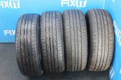 Dunlop Enasave