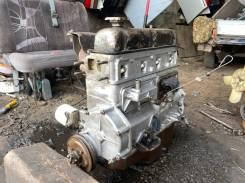 Двигатель УМЗ-451М