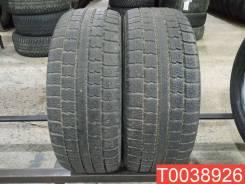 Toyo Garit G4, 205/55 R16 95Y