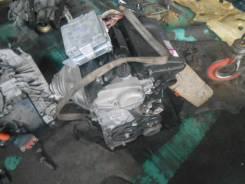 Двигатель в сборе 65.000км, цвет 6U0, Toyota Prius 2009, NHW20, 1Nzfxe