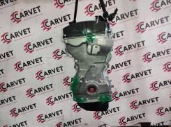 Двигатель Hyundai G4KE