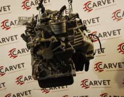 АКПП JF405E Daewoo / Chevrolet 0.8 л 52 лс